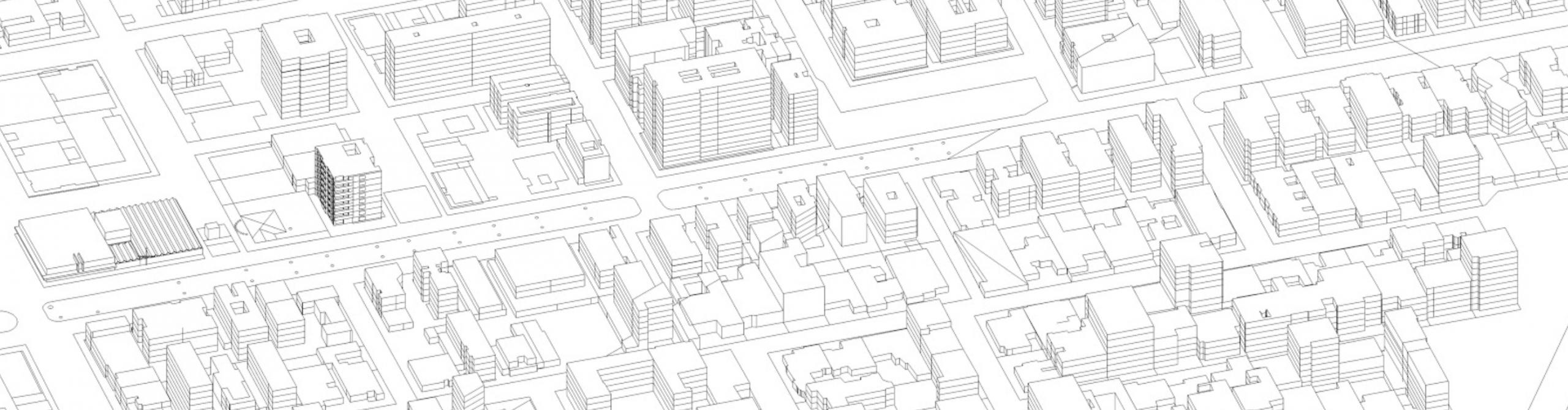Gestionamostuciudad - Vecinos y comunidad de propietarios