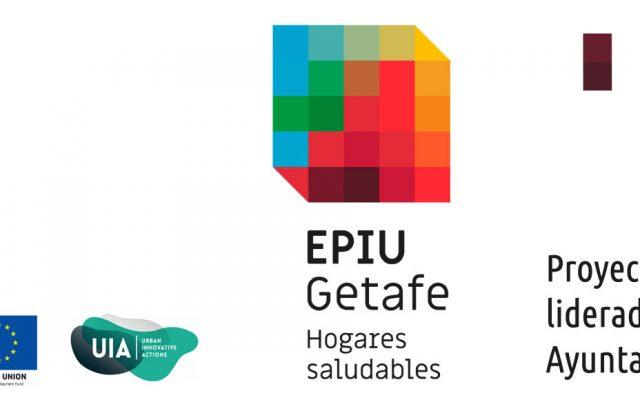 EPIU Getafe